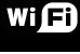 WiFi FREE